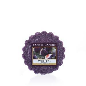 Wild Fig, Vaxkaka, Yankee Candle