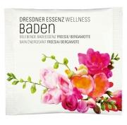 Fresia & Bergamott, Wellness, Dresdner Essenz, Badpulver