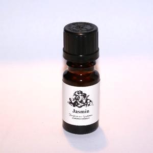 Jasmin, parfymolja